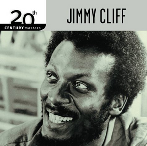 JIMMY CLIFF MILLENIUM COLLECTION CD NEW