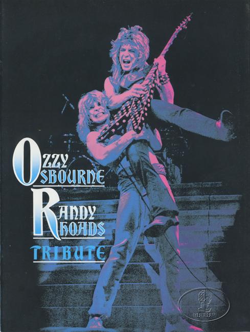 Afbeeldingen van The Very Best Of Ozzy Osbourne